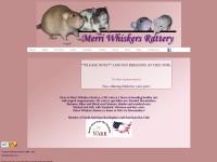 http://www.merriwhiskers.com/