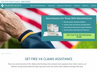 http://www.mesotheliomagroup.com/veterans/