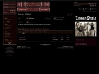 http://www.metal-archives.com/band.php?id=3798