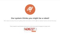 http://www.metal-observer.com/3.o/review/category-vi-fireborn/