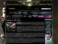 http://www.metal-temple.com/site/catalogues/entry/reviews/cd_3/c_2/category-vi-war-is.htm