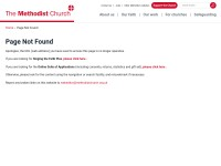 http://www.methodist.org.uk/static/html_emails/buzz.htm