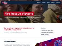 http://www.mfb.vic.gov.au/