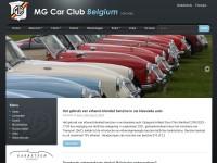 http://www.mgcarclub.be/