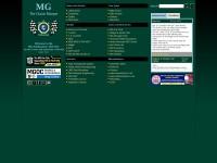 http://www.mgcars.org.uk