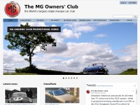 http://www.mgownersclub.co.uk/