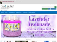 http://www.miabellaproducts.scent-team.com/