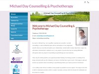 http://www.michaeldaycounselling.co.uk