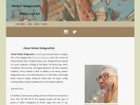 http://www.michal-mahgerefteh.com