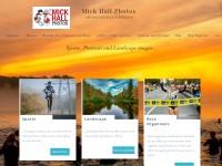 http://www.mickhall-photos.com