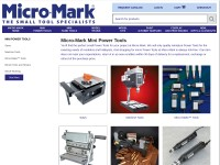 http://www.micromark.com/power-tools.html