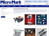 http://www.micromark.com/power-tools.html