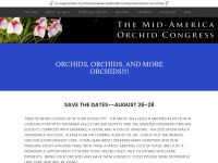 http://www.midamericanorchids.org/