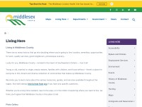 http://www.middlesex.ca/living-here