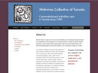 http://www.midwivescollective.ca/