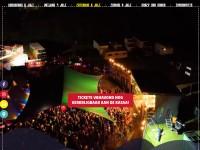 http://www.midzomerfeesten.nl/