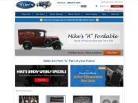 http://www.mikes-afordable.com