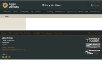 http://www.militaryarchives.ie/collections/online-collections/military-archives-irish-army-census-records