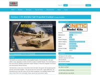 http://www.militaryscalemodelling.com/project/kinetic-m109a2-self-propelled-howitzer-in-box-review/