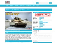 http://www.militaryscalemodelling.com/project/review-135-m1a2-sep-abrams-dragon-3536/