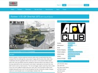 http://www.militaryscalemodelling.com/reviews/idf-shot-kal-1973-afv-club-af35124/