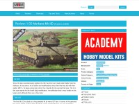 http://www.militaryscalemodelling.com/reviews/merkava-mk-iid-academy-13286/