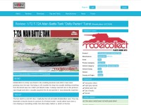 http://www.militaryscalemodelling.com/reviews/t-72a-main-battle-tank-dolly-parton-turret-modelcollect-ua72004/