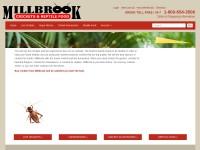 http://www.millbrookcrickets.com/