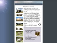 http://www.millstream-ltd.co.uk/index.htm