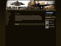 http://www.milsimbrotherhood.webs.com/