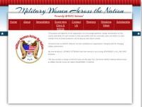 http://www.milwomen.org/
