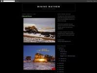 http://www.miningmayhem.com/
