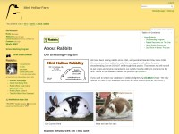 http://www.minkhollow.ca/MHF/doku.php?id=farm:rabbits:about_rabbits