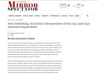 http://www.mirrorspectator.com/2012/07/24/now-embarking-an-artistic-interpretation-of-the-1947-and-1949-armenian-repatriation/