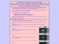 http://www.mistisoftware.com/astronomy/Process_m63.htm
