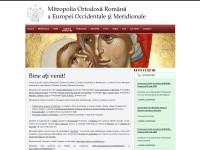 http://www.mitropolia.eu/ro/