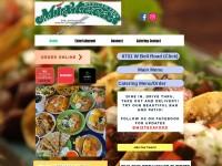 http://www.mixtecafood.com/