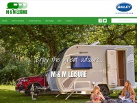 http://www.mmleisure.co.uk