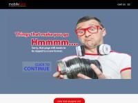 http://www.mobilebeat.com/top-200/