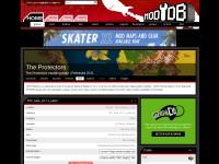 http://www.moddb.com/mods/the-protectors/downloads/tpc-beta-v071-patch