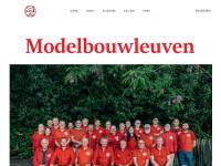 http://www.modelbouwleuven.com/