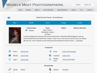 http://www.modelsmeetphotographers.com/member.php?member_rec=F201357642285102592079803d&cat_number=101