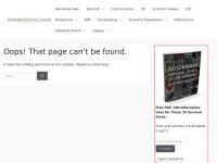 http://www.modernsurvivalonline.com/Files/books/nuclearsurvivalskills.pdf