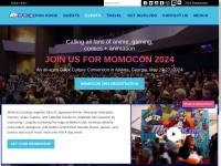http://www.momocon.com/