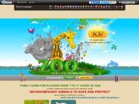 http://www.mondozoo.com/adplay.php?&t=us-Czg