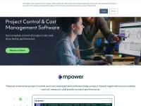 http://www.monitor-mpower.com