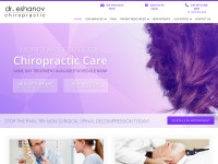 http://www.montclairchiropracticcenter.com/