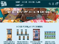http://www.moofreechocolates.com/