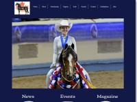 http://www.morganhorse.ca/