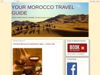 http://www.moroccotraveltourguide.blogspot.com/